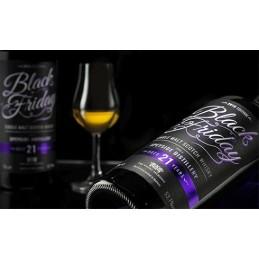 WhiskyNotes Black Friday...