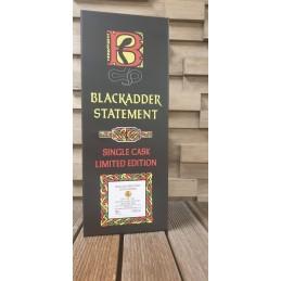 """Blackadder """" Inchower """" 20..."""