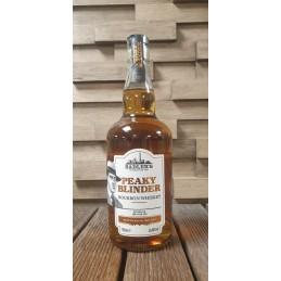 "Peaky Blinder "" Bourbon..."