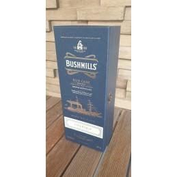 "Bushmills Steamship  "" Rum..."