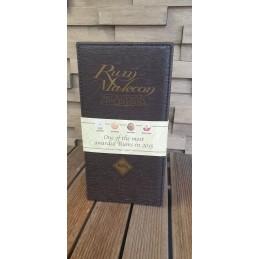 "Rum Malecon "" 1985 """