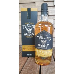Teeling Strong Ale Small...
