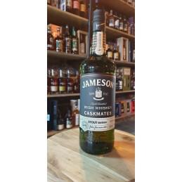"Jameson "" Stout Edition """
