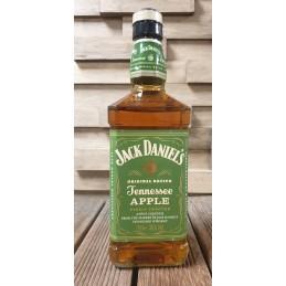 """Jack Daniel's  """" Tennessee..."""