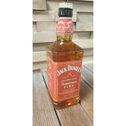 """Jack Daniel's """" Fire """""""
