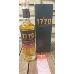 1770 Glasgow Single Malt (...
