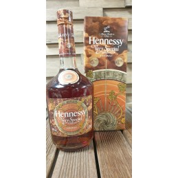 "COGNAC Hennessy "" Very..."