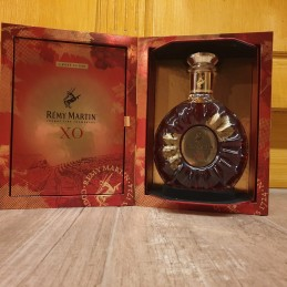 Remy Martin XO Special edition