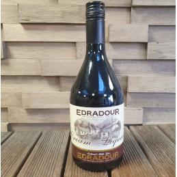 """Edradour """" Cream """""""
