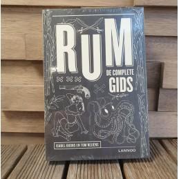 Rum : De Complete gids