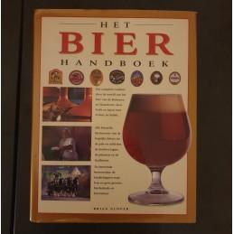 Het Bier Handboek