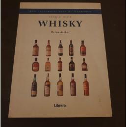 Whisky Alle informatie voor...
