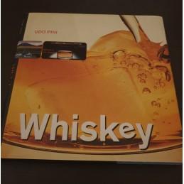 Boek Whisky