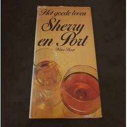 """Het goede leven """" Sherry &..."""