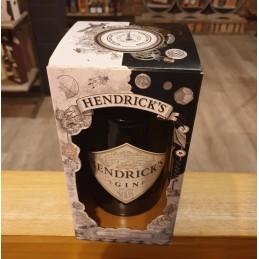 """GIN Hendrick's  """" The..."""