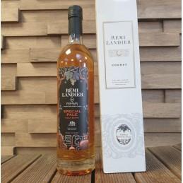 """Cognac Remi Landier  """"..."""