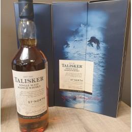 Talisker 57° North ( 2016 Ed.)