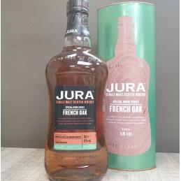 Jura French Oak