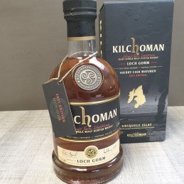 Kilchoman Loch Gorm  ( 2021...