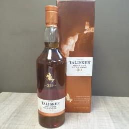 Talisker Aged 30 Years (...