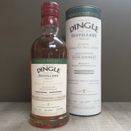 Dingle Fourth Single Pot...