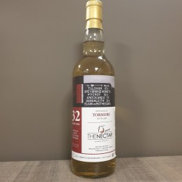 Tormore 1988 Aged 32 Years