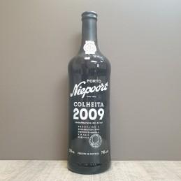 PORT Niepoort 2009
