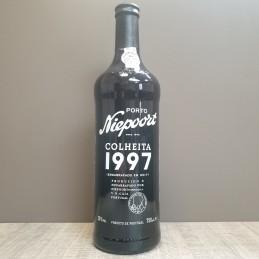 PORT Niepoort 1997