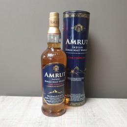 Amrut Cask Strength 61.8 %...