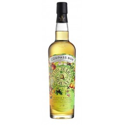 Compass Box Orchard House (...