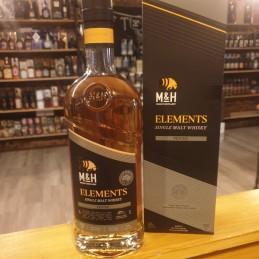 """Milk & Honey Elements """"..."""