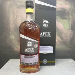 M&H APEX Pomegranate Wine...