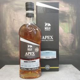 M&H APEX Dead Sea 56.2% (...