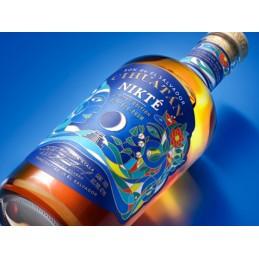 RUM Cihuatan Nikte Limited Rum