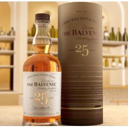 Balvenie Aged 25 Years (...