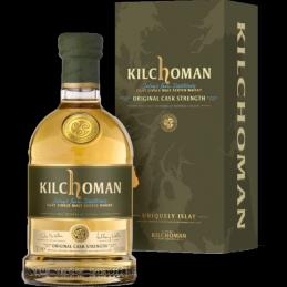Kilchoman Original Cask...