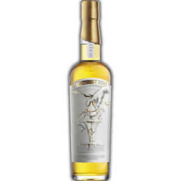 Compass Box Stranger &...