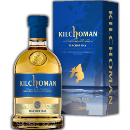Kilchoman Club 7th Edition