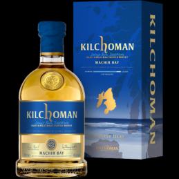 Kilchoman Club 7th Edition