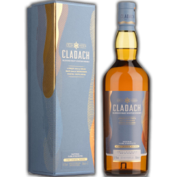 Cladach Blended Malt...