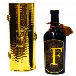 GIN Ferdinand's Goldcap 18...