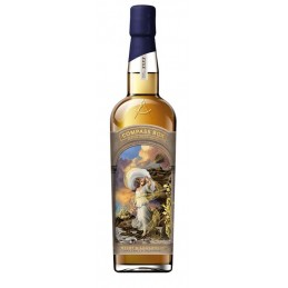 copy of Compass Box Myths &...