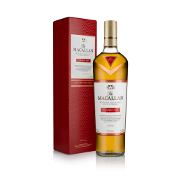 copy of macallan classic...