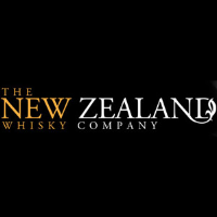 The New Zealand Whisky Company