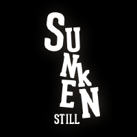 Sunken Still