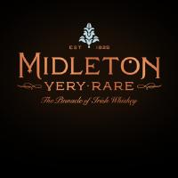 Midleton