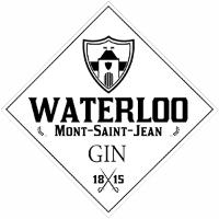 Mont Saint Jean