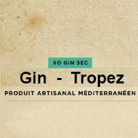 Gin Tropez