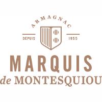 Armagnac Marquis de Montesquiou