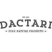 Dactari